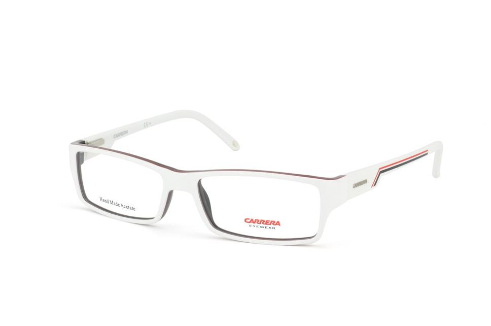 Ungewöhnlich Weiß Brillenfassungen Für Männer Galerie - Badspiegel ...