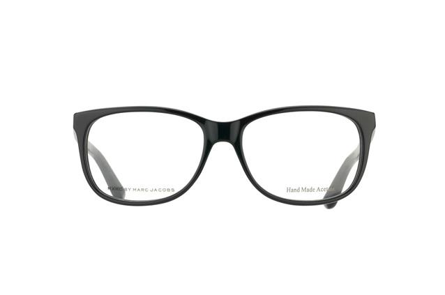 Marc by Marc Jacobs MMJ 514 807 vista en perspectiva
