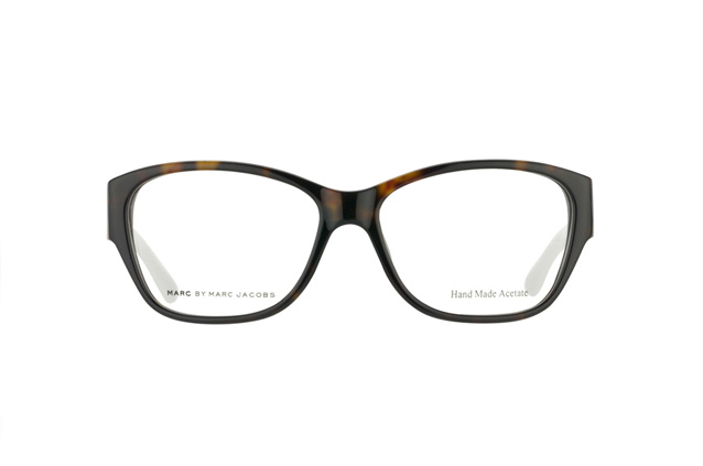 Marc by Marc Jacobs MMJ 518 7X0 vista en perspectiva