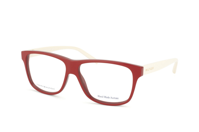 Tommy Hilfiger TH 1121 4Q3 perspective view