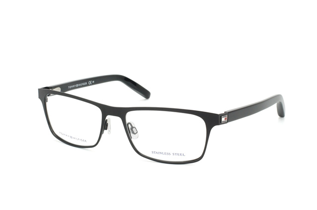 Tommy Hilfiger TH 1067 65Z perspective view