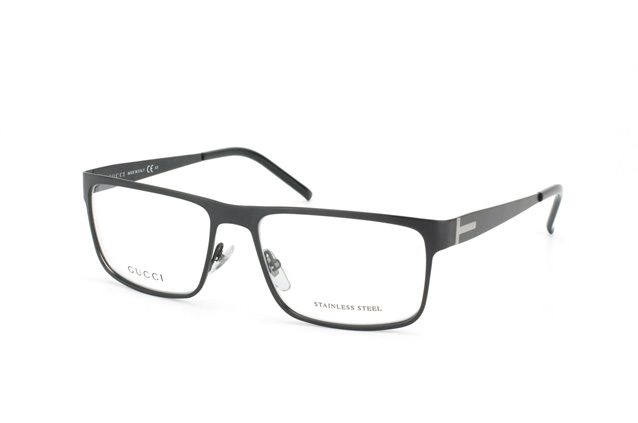 Gucci GG 2208 PDE perspective view