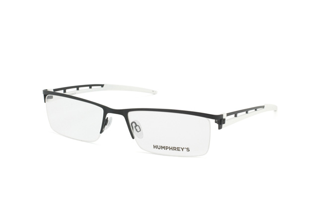 HUMPHREY´S eyewear 582121 10 perspective view