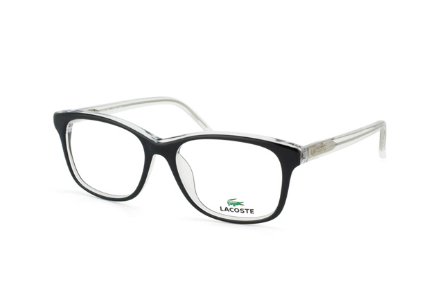 Lacoste L 2615 001 perspective view