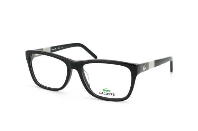 Lacoste L 2651 001 perspective view