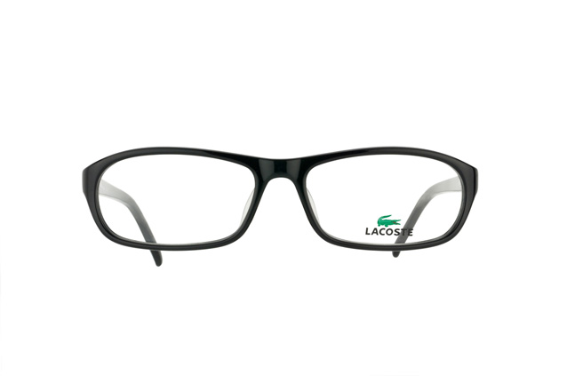 Lacoste L 2621 001 perspective view