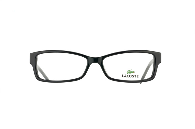 Lacoste L 2603 001 perspective view