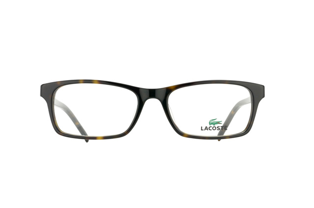 Lacoste L 2602 214 perspective view