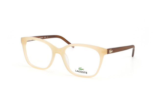 Lacoste L 2622 211 perspective view