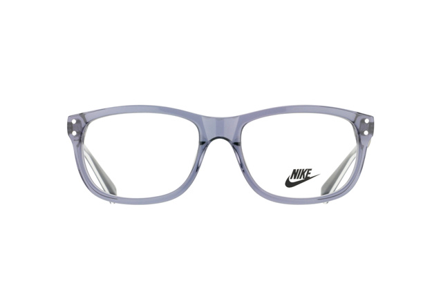 Nike 7207 440 perspective view