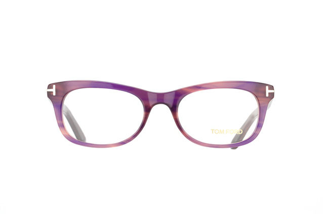 Tom Ford FT 5232 / V 083 vista en perspectiva