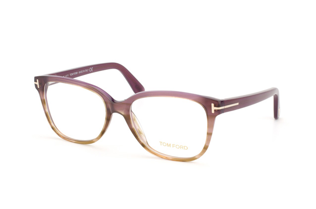 Tom Ford FT 5233 / V 083 perspektiv