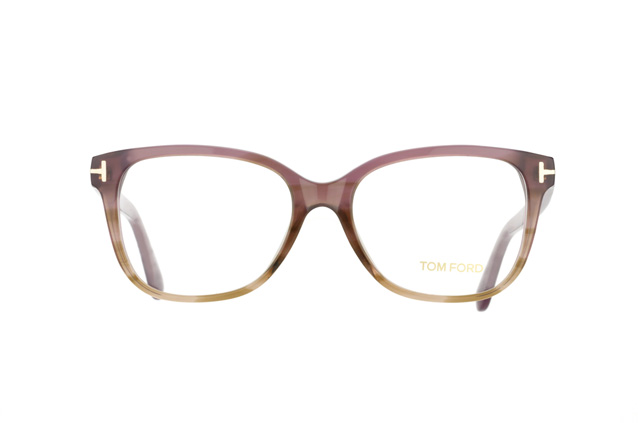 Tom Ford FT 5233 / V 083 Perspektivenansicht