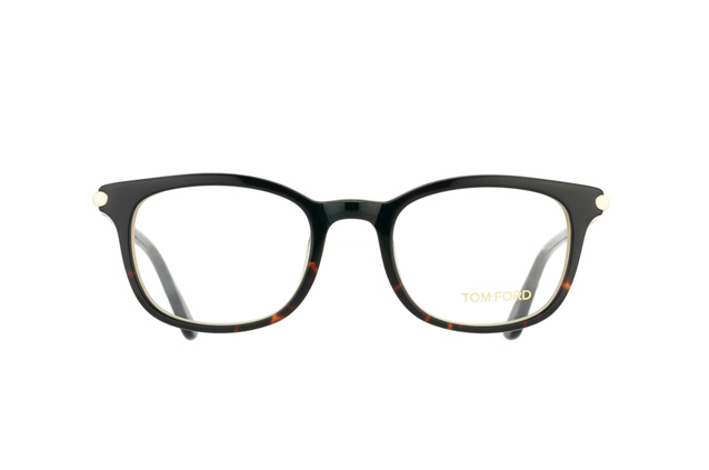 Tom Ford FT 5236 / V 005 vue en perpective