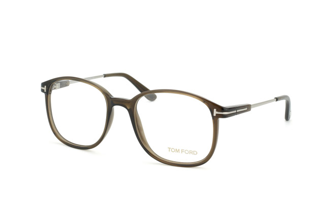 Tom Ford FT 5238 / V 049 vista en perspectiva
