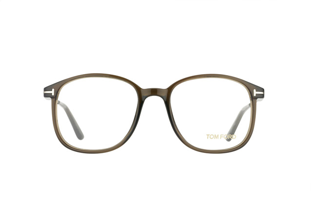 Tom Ford FT 5238 / V 049 Perspektivenansicht