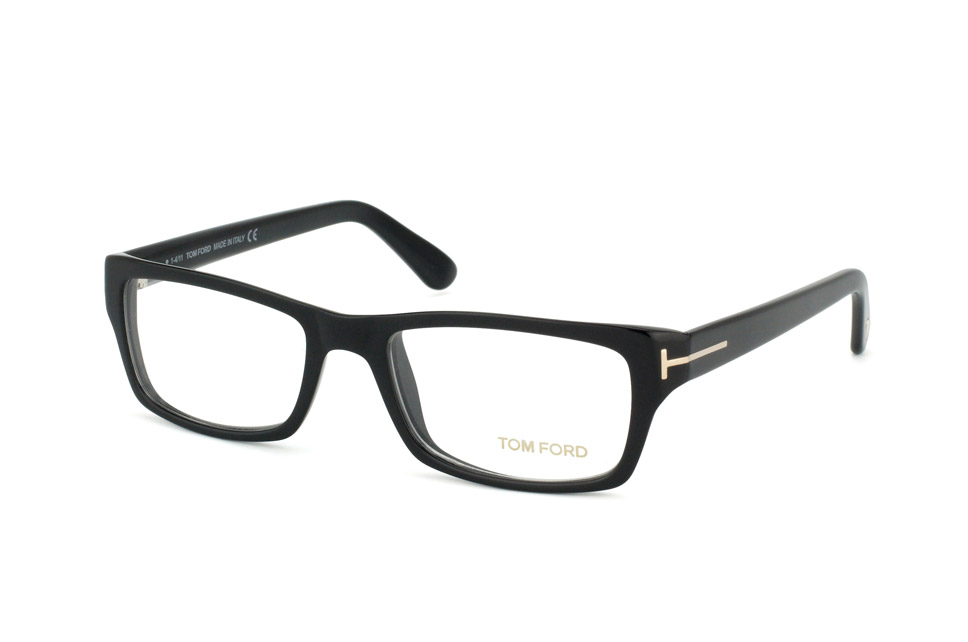 tom ford tf 5239
