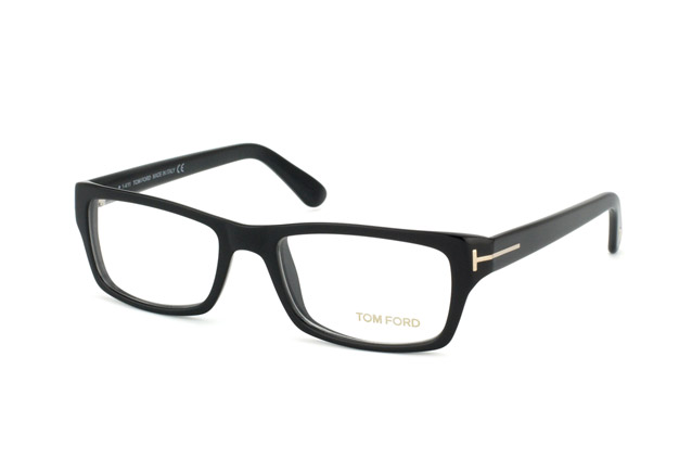 Tom Ford FT 5239 / V 001