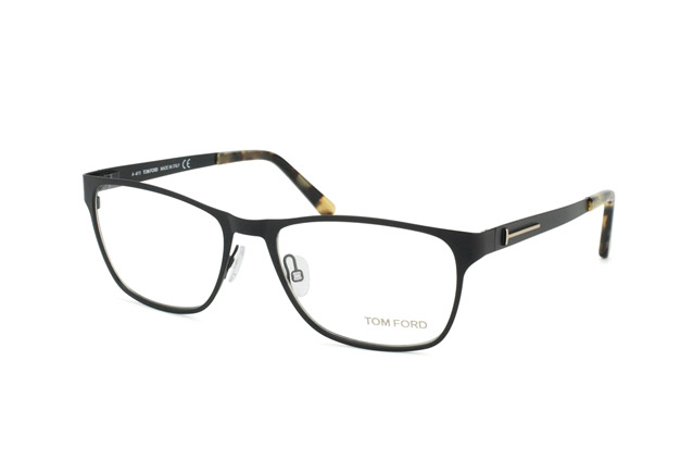 Tom Ford FT 5242 / V 002 Perspektivenansicht