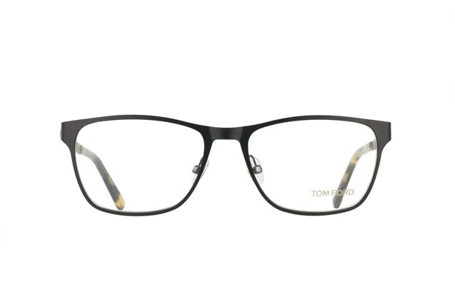Tom Ford FT 5242 / V 002 vista en perspectiva