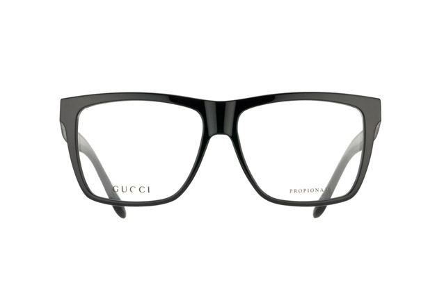 Gucci GG 1008 52R perspective view