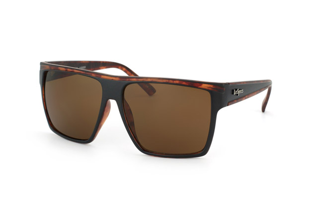 Le Specs Dirty Magic LSP 1100201 Perspektivenansicht