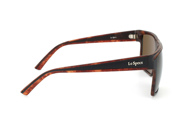 Le Specs Dirty Magic LSP 1100201 perspektivvisning