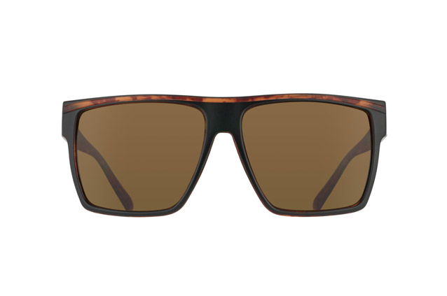 Le Specs Dirty Magic LSP 1100201 vue en perpective