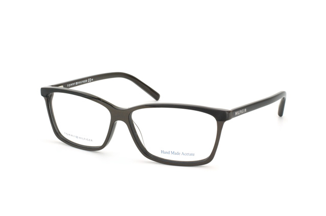 Tommy Hilfiger TH 1123 4S5 perspective view