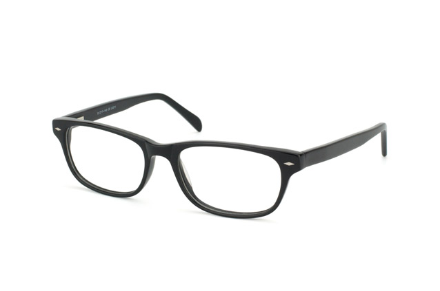 Mister Spex Collection Pinter A192 - vue en perpective