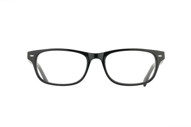 Mister Spex Collection Pinter A192 - vista en perspectiva
