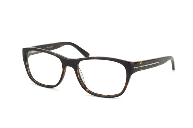 Mister Spex Collection Huxley A126 A vista en perspectiva