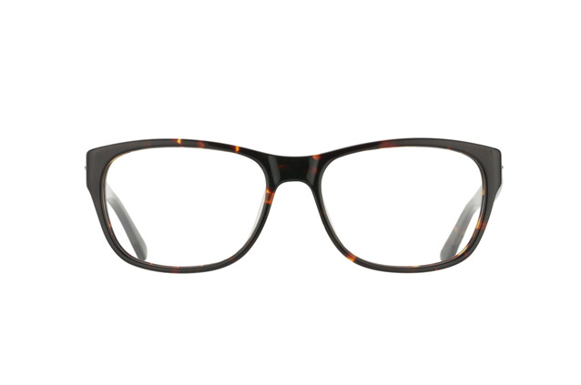 Mister Spex Collection Huxley A126 A vue en perpective