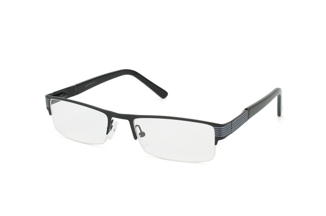 Mister Spex Collection Frank 231 E