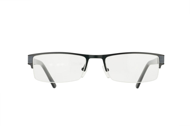 Mister Spex Collection Frank 231 A vue en perpective