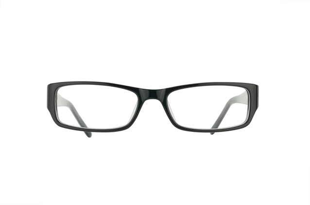 Smart Collection Allende A167 G perspective view