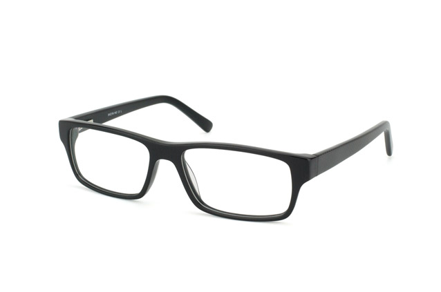 Mister Spex Collection Coben A139 - perspective view