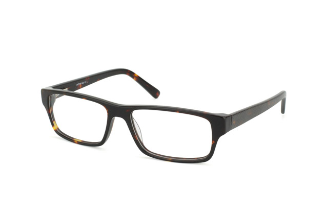 Mister Spex Collection Coben A139 C perspective view
