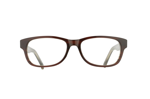 Mister Spex Collection Wilson A165 A vue en perpective