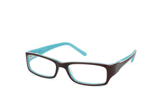 Smart Collection Allende A167 A klein