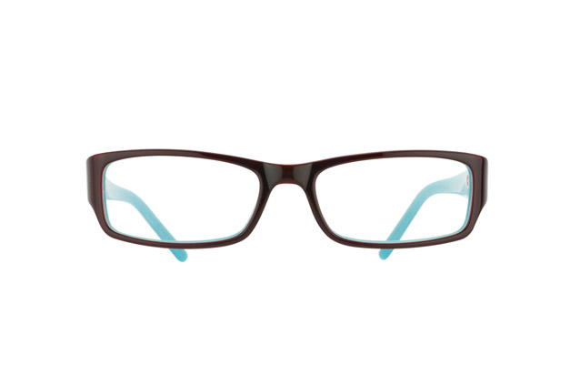 Smart Collection Allende A167 A vue en perpective