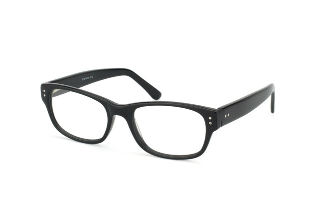 Mister Spex Collection Golding A172 - vue en perpective