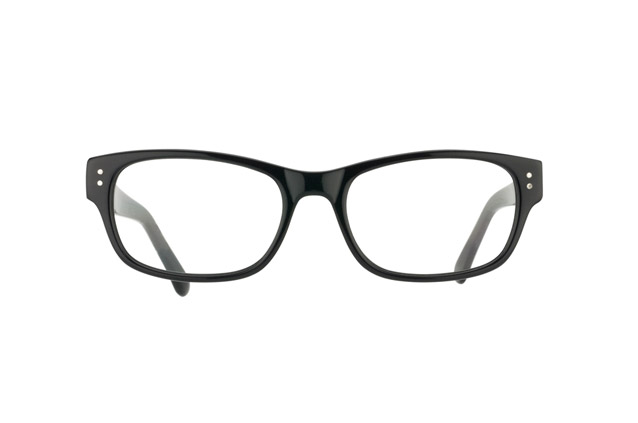 Mister Spex Collection Golding A172 - Perspektivenansicht