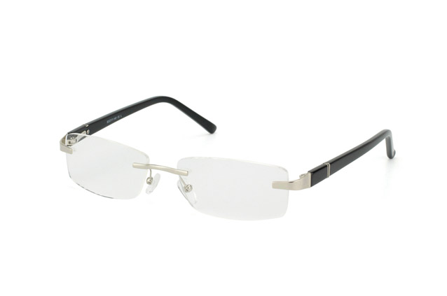 Mister Spex Collection Agnon 213 D vista en perspectiva