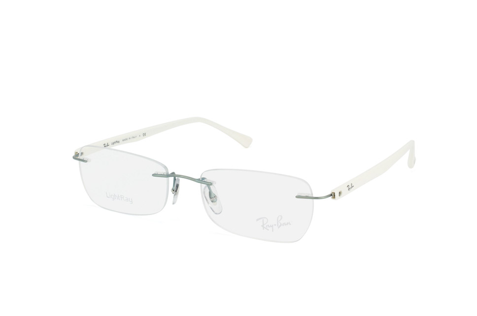 prescription ray bans uk price conversion to us