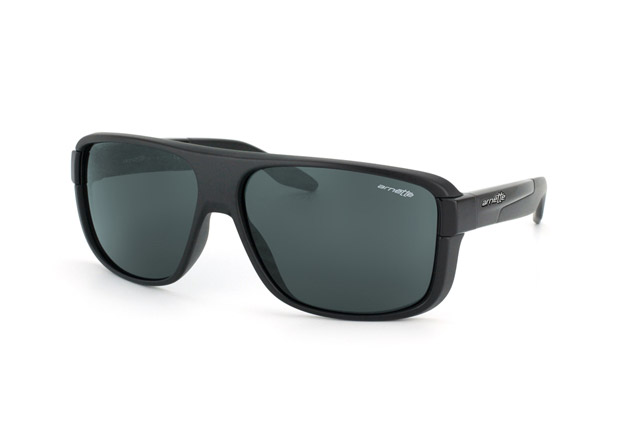 Comprar Oculos De Sol Arnette Glory Daze   City of Kenmore, Washington 76791693c8