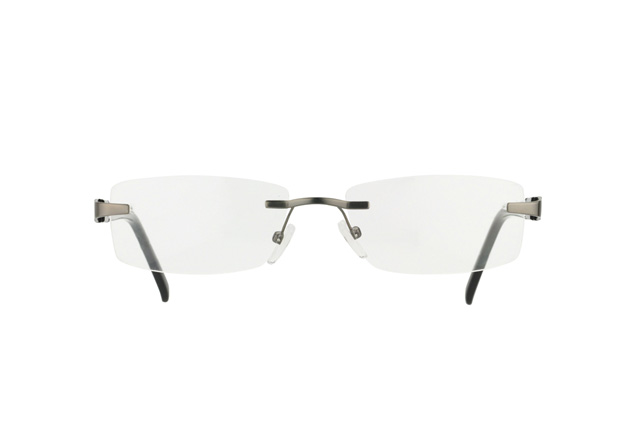 Mister Spex Collection Agnon 213 A perspective view