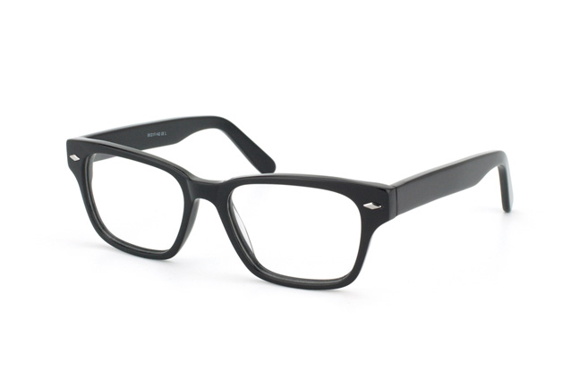 Mister Spex Collection Passos A130 - vue en perpective