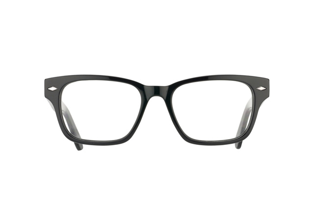 Mister Spex Collection Passos A130 - Perspektivenansicht