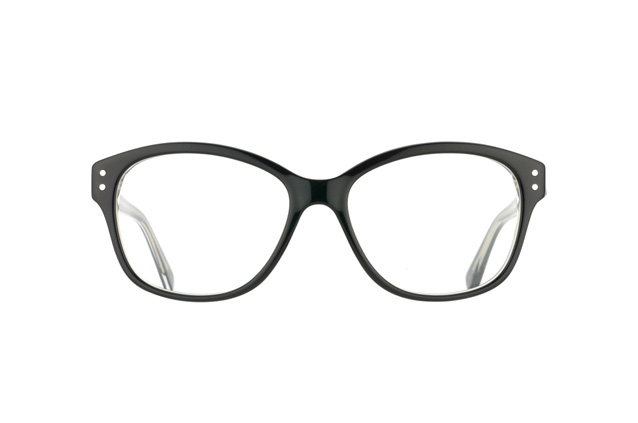 Mister Spex Collection Bennett A125 D perspective view